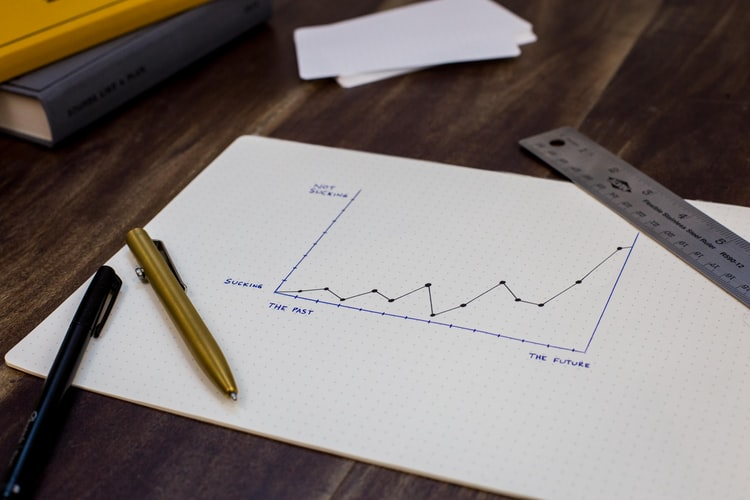 10 Tips to Boost Small Business Profitability