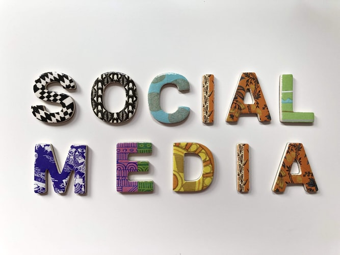 Why Social Media Cards are an Effective Marketing Tool