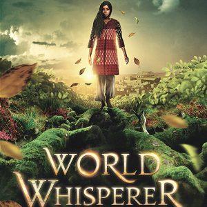World-Whisperer